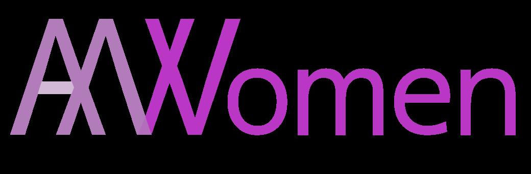 American Muslim Women Magazine